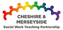 Cheshire and Merseyside Social Work Teaching Partnership