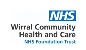 Wirral Community Health Care Trust